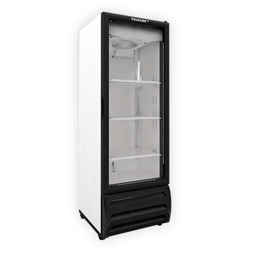 Refrigerador-FORTE-V12