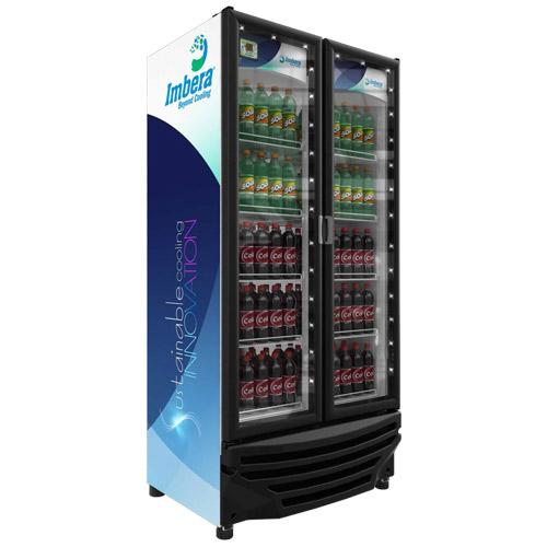 Refrigerador-G3-26