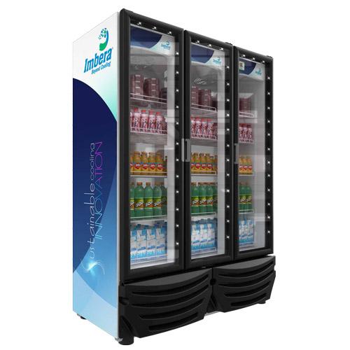 Refrigerador G3-42