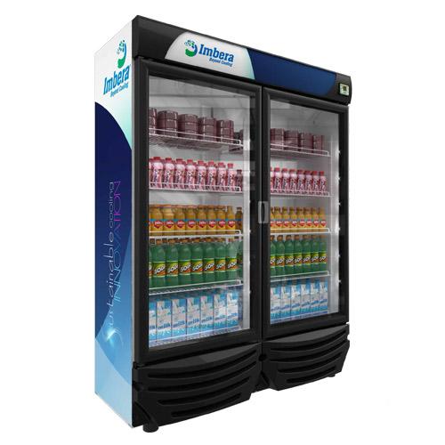Refrigerador-NVA-900