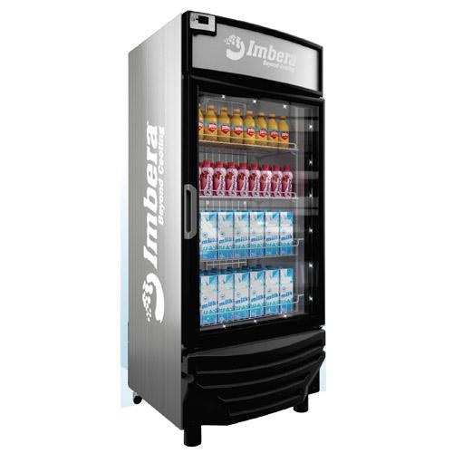 Refrigerador RV15