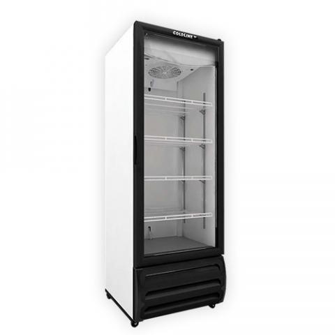 Refrigerador-FORTE-V17