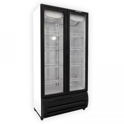 Refrigerador-FORTE-V25
